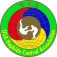 USA Hapkido Central Association